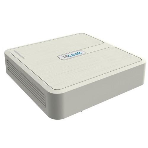Видеорегистратор HiLook NVR-104H-D (NVR-104H-D)