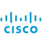 Сервисный контракт Cisco CON-SNT-ASD120