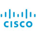 Сервисный контракт Cisco CON-ECMU-ACPL50