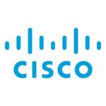 Сервисный контракт Cisco CON-ECMU-VMWSW2
