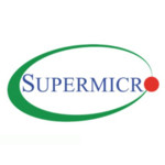 Софт Supermicro Basic Out of Band Management Software License (covers features like BIOS/BMC firmware update and configuration management, asset info, etc.)
