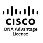 Лицензия для сетевого оборудования Cisco C9300-DNA-A-48-3Y