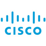 Сервисный контракт Cisco SNTC-8X5XNBD Catalyst 2960-X 24 GigE, 2 x 1G SFP, LAN