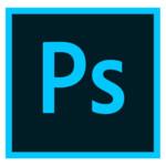 Графический пакет Adobe Photoshop for teams