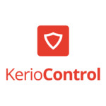 Софт GFI Kerio Control Subscription renewal for 1 Year (legacy)