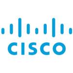 Сервисный контракт Cisco CON-3ECMU-CUBETSTD