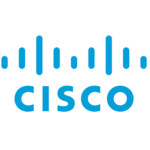 Сервисный контракт Cisco CON-SNT-ASA5506K