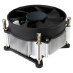 Охлаждение ACD для процессора ACD ACD-CD5M3-A