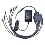 Зарядка для рации HYT (Hytera) адаптер питания PS4001