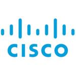 Сервисный контракт Cisco CON-SNT-SF2502EU