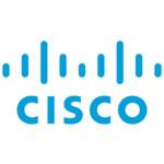 Сервисный контракт Cisco CON-SNT-G2029EU1