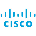Сервисный контракт Cisco SNTC-8X5XNBD 809 Industrial ISR, 4G/LTE multimode Glo