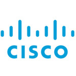 Софт Cisco SMA Centralized Email Management Reporting License