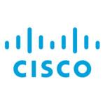Лицензия для сетевого оборудования Cisco Unified Communication License for Cisco ISR 4320 Series