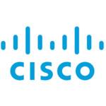 Сервисный контракт Cisco CON-SNT-SG3502K5