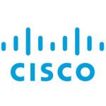 Сервисный контракт Cisco CON-SNT-SF25024E