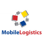 Софт Cleverence ПО MobileLogistics v.5.x Лицензия Pro DOS
