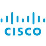 Сервисный контракт Cisco CON-SNT-C9274PL