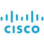 Сервисный контракт Cisco CON-SNT-C9274P