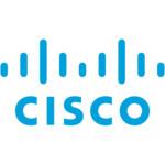 Лицензия для сетевого оборудования Cisco CON-ECMUS-RISEV9SM