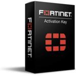 Лицензия для сетевого оборудования Fortinet FC-10-00502-247-02-12 Код активации FortiGate-500D 1 Year 24x7 FortiCare Contract