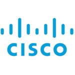Сервисный контракт Cisco CON-SNT-SG3501UE