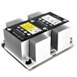 Аксессуар для сервера HPE радиатор процессора для ProLiant DL380 Gen10