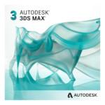 Графический пакет Autodesk 3ds Max