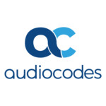 Софт AudioCodes 1-year 9x5 ACTS support