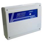 Модуль АлСил Гранит-4А Автодозвонная система безопасности
