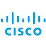 Сервисный контракт Cisco CON-SNT-IE2000U4
