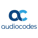 Софт AudioCodes support for M800B