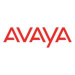Софт Avaya SA ESSENTIAL+UA