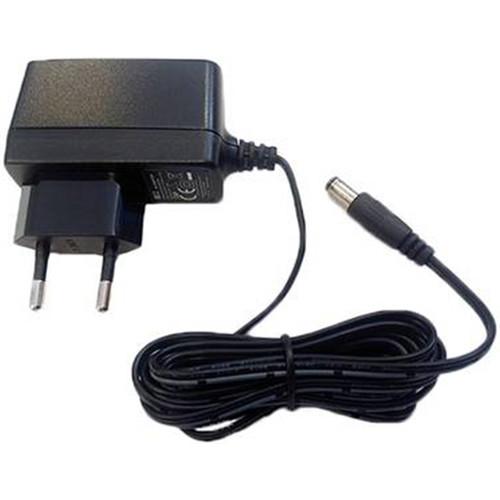 Аксессуар для телефона Grandstream Power Supply (5V/0.6A_EU_PSU)