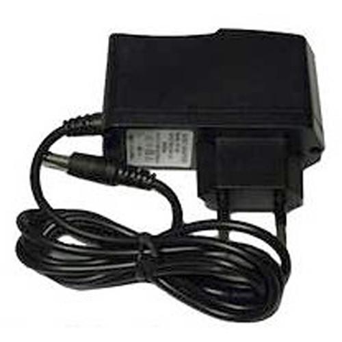 Аксессуар для телефона Grandstream Power Supply (12V/1.5A_EU_PSU)