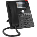 IP Телефон SNOM Snom D765