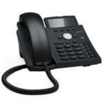 IP Телефон SNOM Snom D305