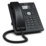 IP Телефон SNOM Snom D120