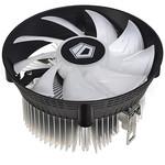 Охлаждение ID-Cooling DK-03A RGB PWM