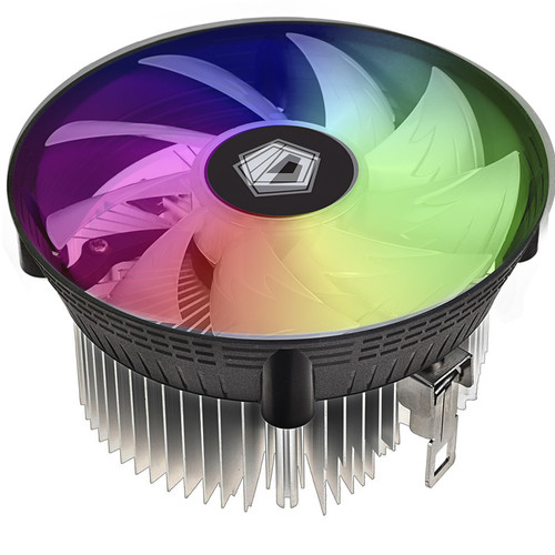 Охлаждение ID-Cooling DK-03A RGB PWM (DK-03A RGB PWM)