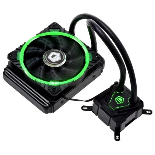 Охлаждение ID-Cooling Жидкостная система ICEKIMO 120G (ICEKIMO 120G)