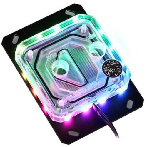 Охлаждение Bykski CPU-XPR-B (CPU-XPR-B Intel)