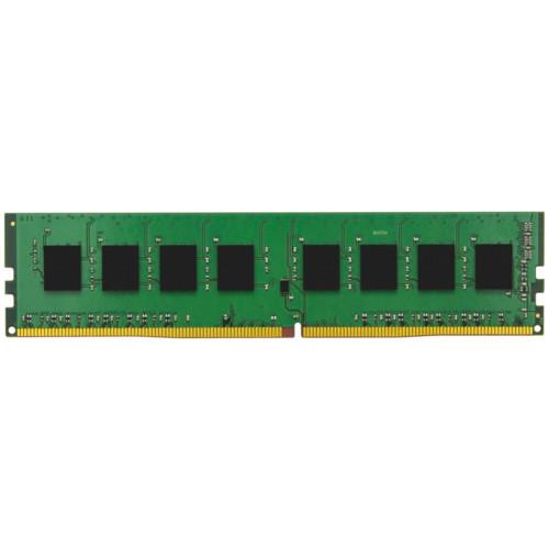 ОЗУ SMART S 4G/2400/5128 HS (S 4G/2400/5128 HS)
