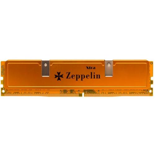 ОЗУ Zeppelin XTRA (Z 16G/2666/10248 XP)