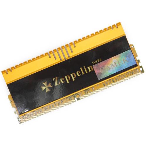 ОЗУ Zeppelin SUPRA GAMER (Z 8G/3200/10248 SGP)