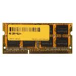 ОЗУ Zeppelin SODIMM DDR3 PC-12800
