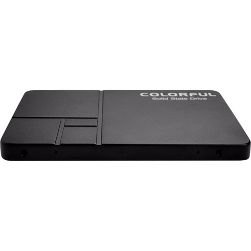 Внутренний жесткий диск Colorful SL300 128GB (SL300 128GB)