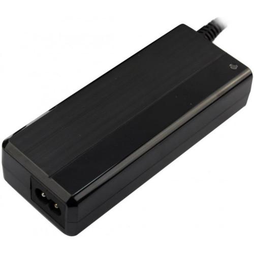 Блок питания для ноутбуков Huntkey HKA09019047-8D (Mini for Dell 90W)