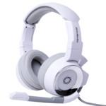 Наушники AverMedia SonicWave GH335 - White