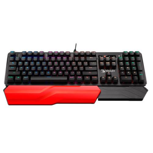 Клавиатура A4Tech Bloody B975OR RGB (B975OR)
